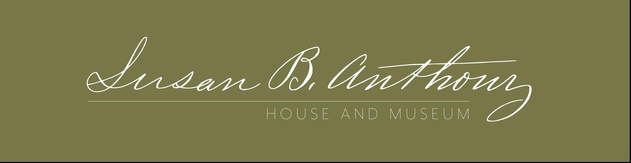 SBA_Logo_FINALS-02.png
