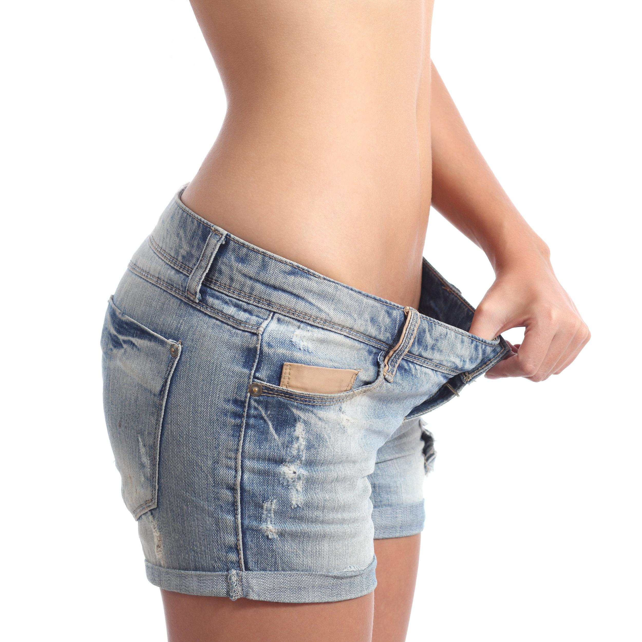 Woman weight loss diet concept.jpg