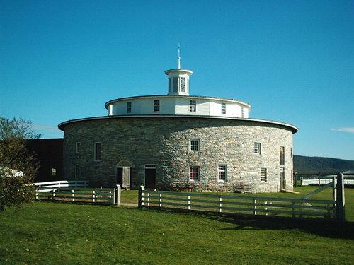 Round_barn,_Hancock_Shaker_village.jpg