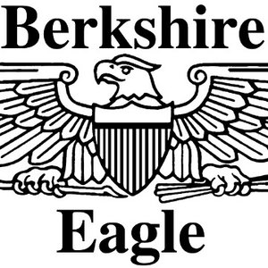 Berkshire-Eagle-logo.jpg