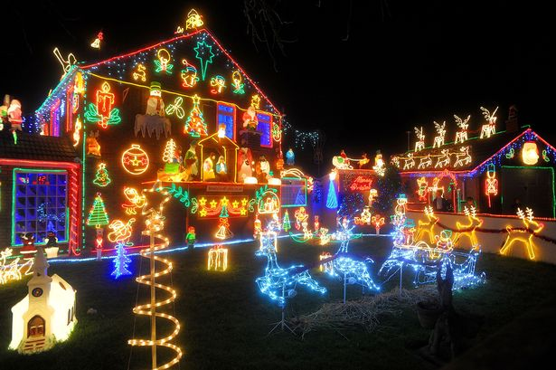The-Brailsford-familys-Christmas-lights-display-in-Okebourne-Road-Brentry.jpg