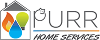 Purr_Home_Services.png