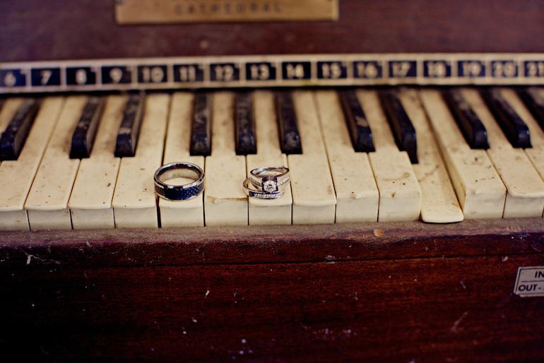 Bellingham_Wedding_Florist-