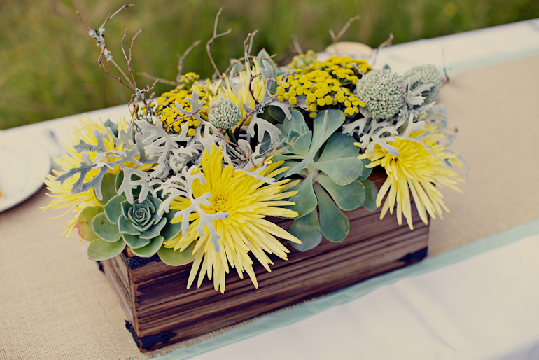 Bellingham_Wedding_Florist--10