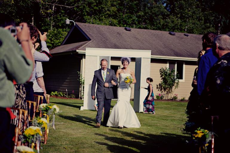 Bellingham_Wedding_Florist--13
