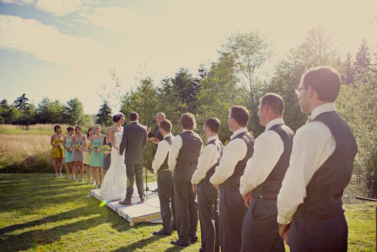 Bellingham_Wedding_Florist--14