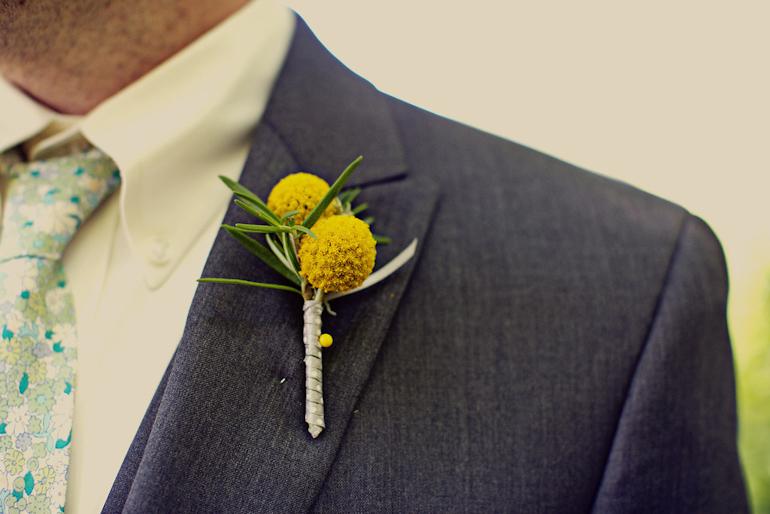 Bellingham_Wedding_Florist--2
