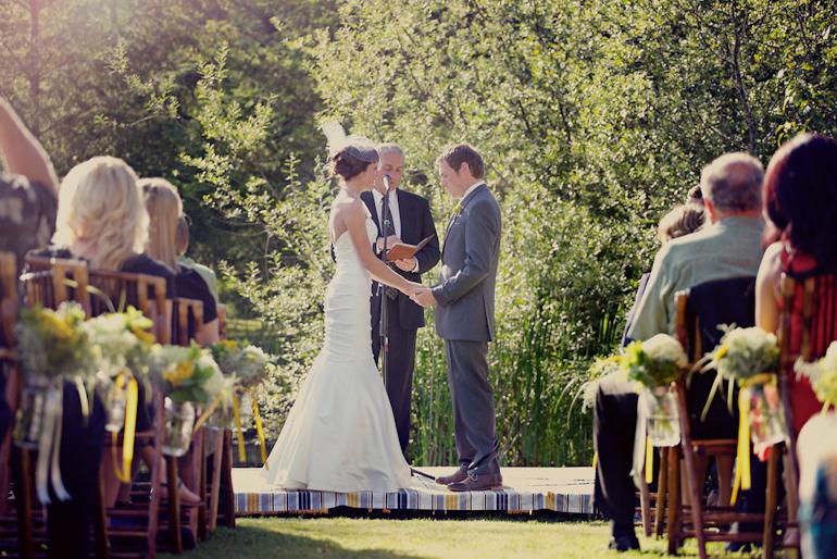 Bellingham_Wedding_Florist--21