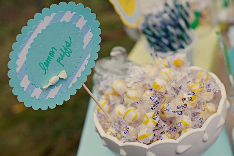 Bellingham_Wedding_Florist--5