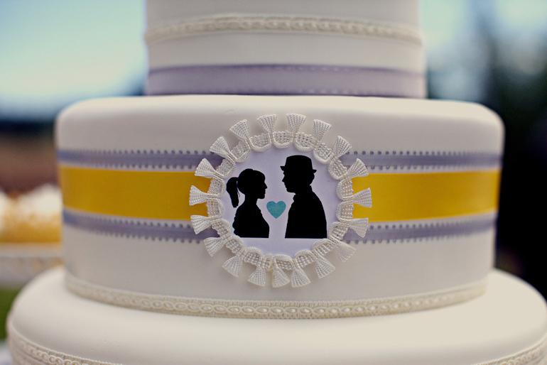 Bellingham_Wedding_Florist--6