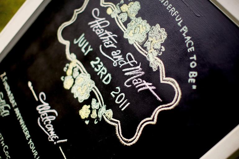 Bellingham_Wedding_Florist--8