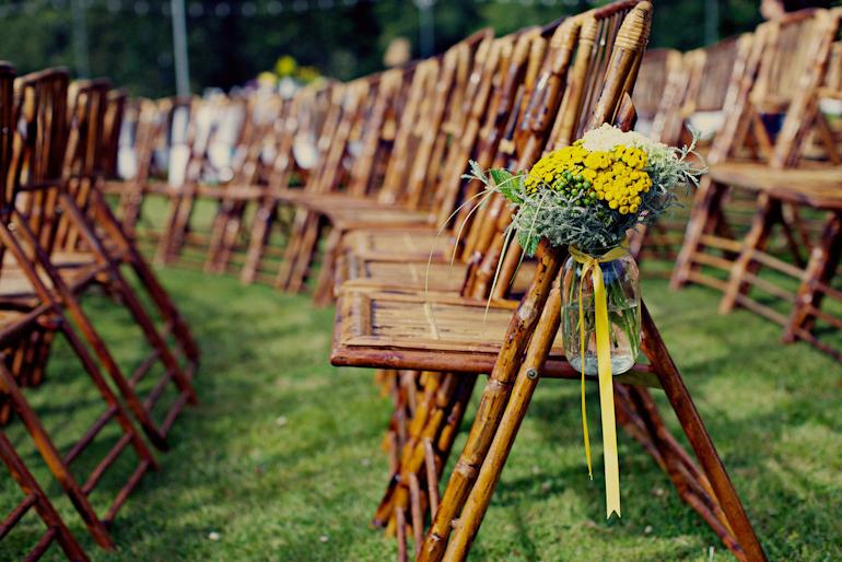 Bellingham_Wedding_Florist--9