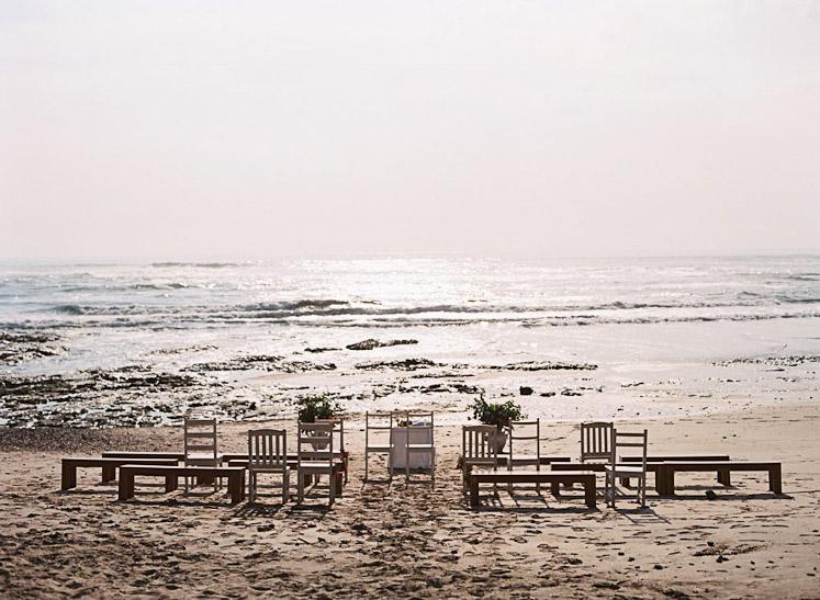 Playa_Pelada_Wedding-16