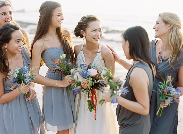 Playa_Pelada_Wedding-6