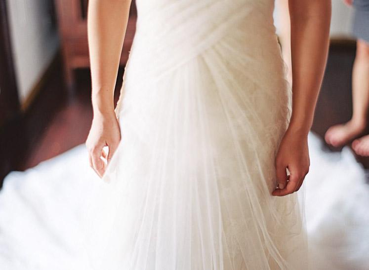 Playa_Pelada_Wedding-9