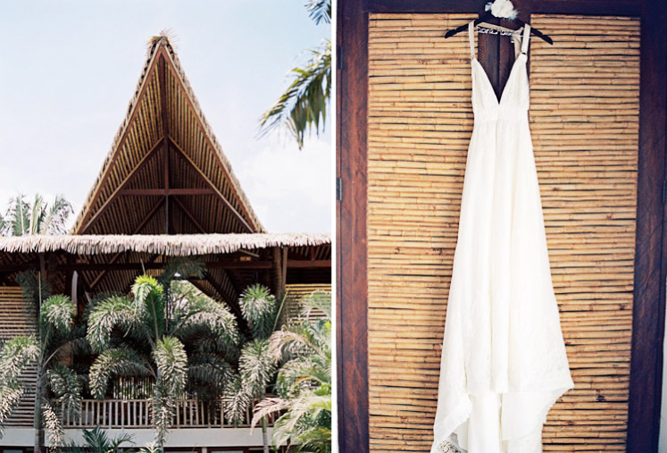 Playa_Pelada_Wedding_Montage1