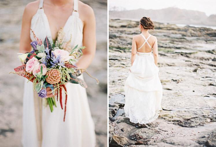 Playa_Pelada_Wedding_Montage10
