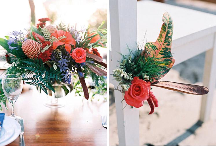 Playa_Pelada_Wedding_Montage11