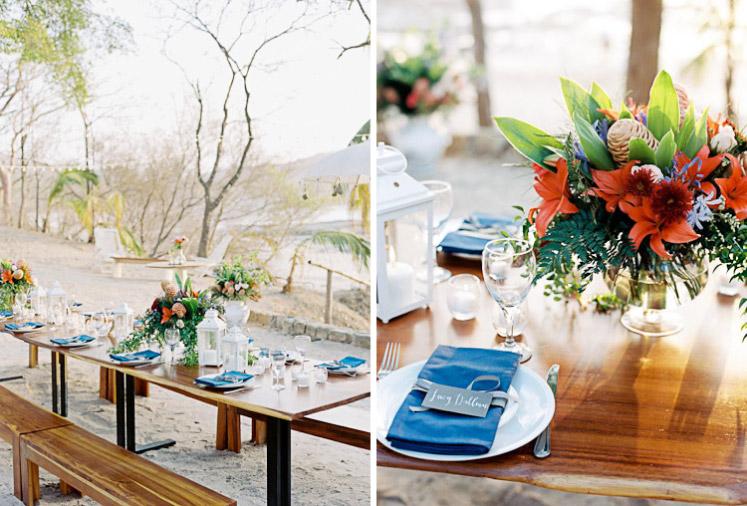 Playa_Pelada_Wedding_Montage7