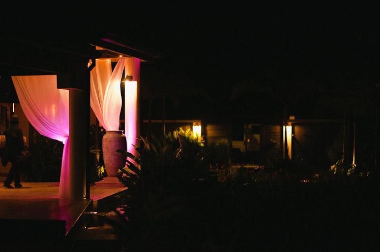 costa_rica_event_lighting-1