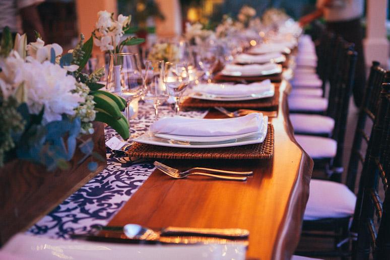 Costa_Rica_Wedding_Seating-2