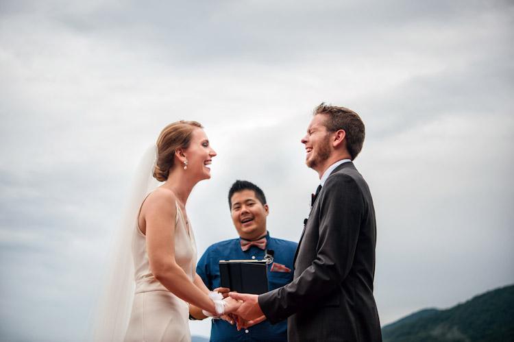 Volcano Arenal Wedding-14