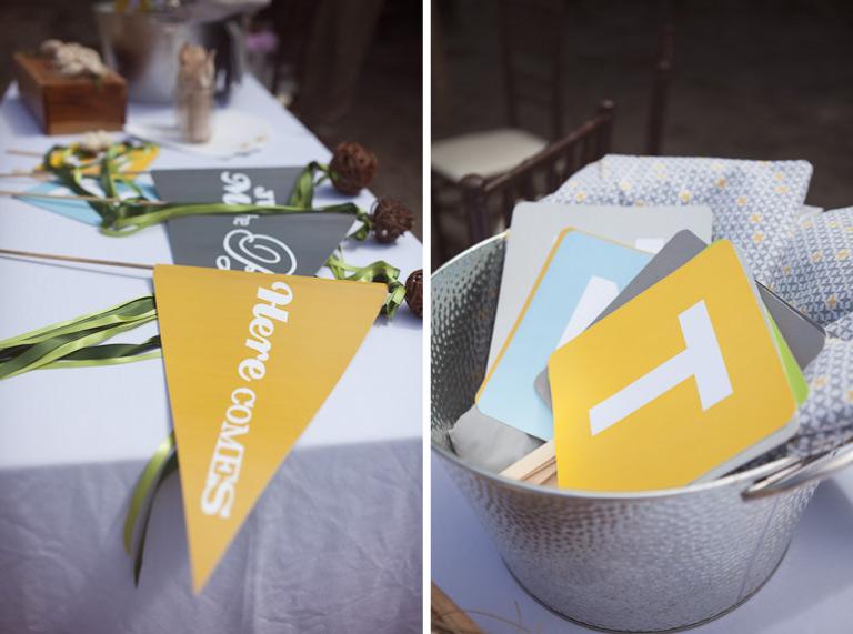 Costa Vida Photography | Four Winds Weddings