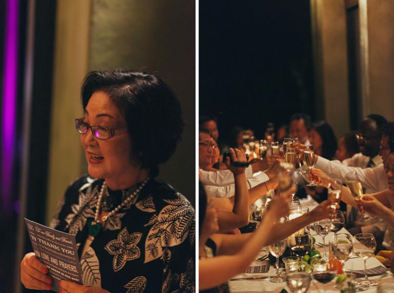 Costa Vida Photography | Four Winds Weddings & Events