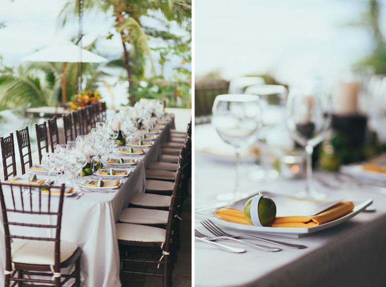 manuel_antonio_wedding_montage7