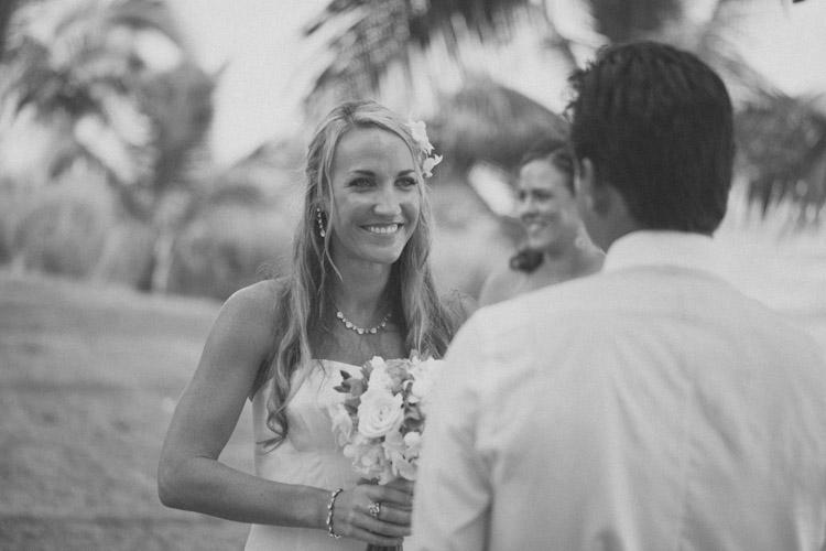 Costa_Rica_Wedding-15.jpg