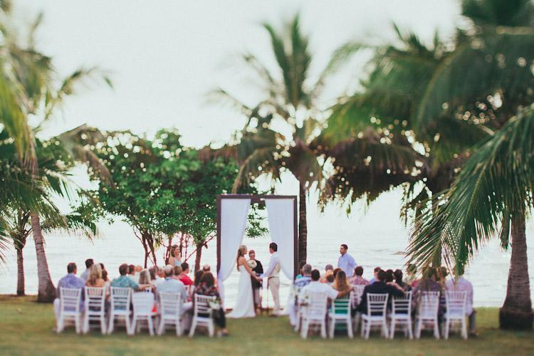 Costa_Rica_Wedding-17.jpg
