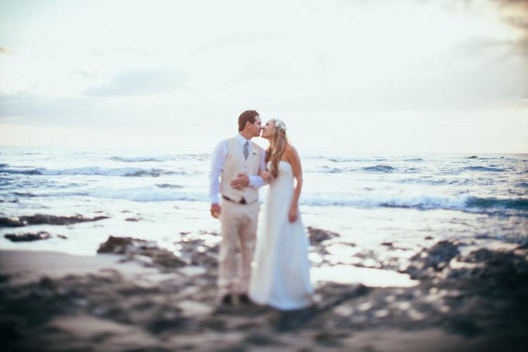 Costa_Rica_Wedding-21.jpg