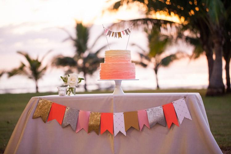 Costa_Rica_Wedding-23.jpg