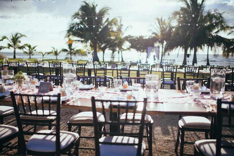 Costa_Rica_Wedding-5.jpg