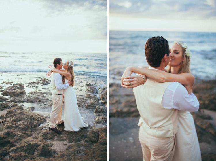 Costa_Rica_Wedding_montage7.jpg