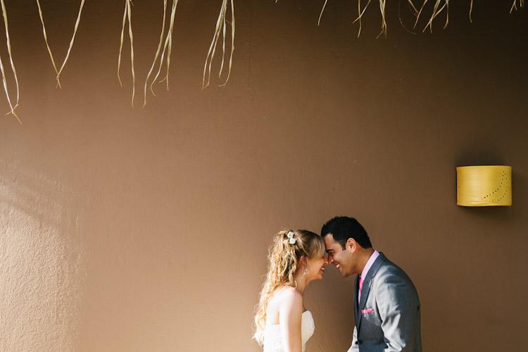 Cala_Luna_Wedding6