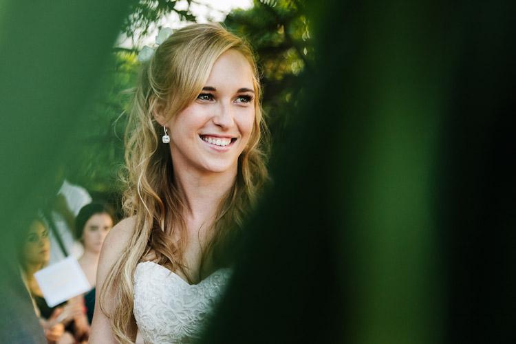 Cala_Luna_Wedding12