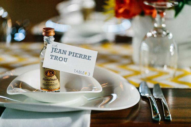 Jennifer_JeanPierre-28