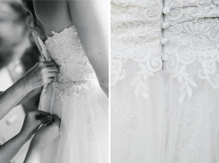 Cala_Luna_Wedding3