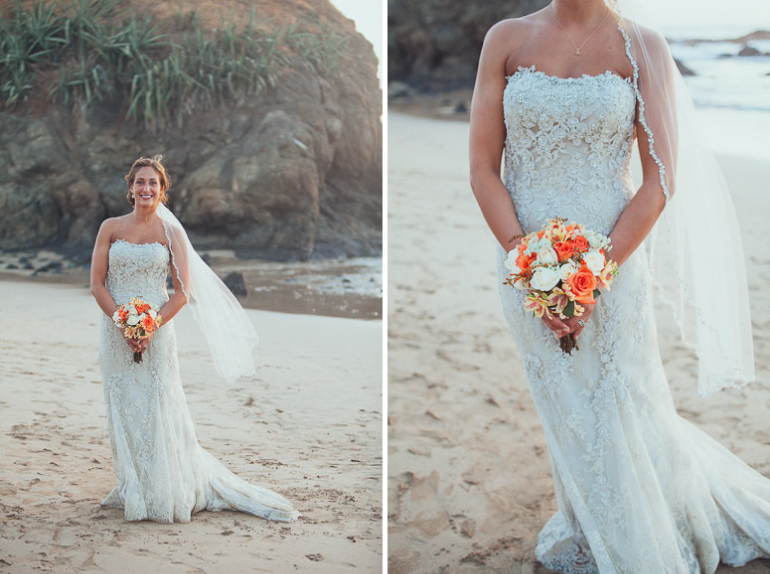Jennifer_Brian_Wedding_montage2