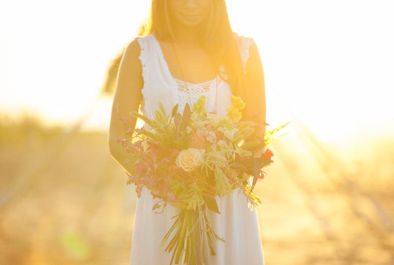 garden_abundance_boho-28