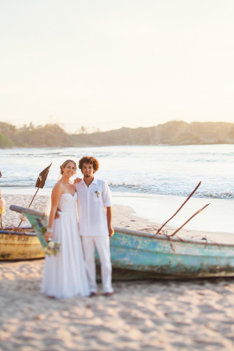 liza_jairo_wedding-1-5