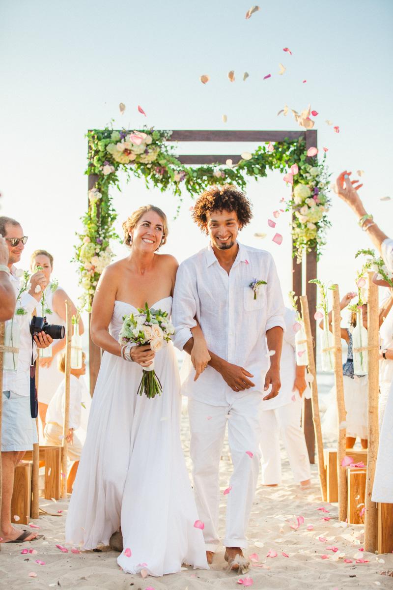 liza_jairo_wedding-1