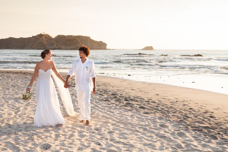 liza_jairo_wedding-27