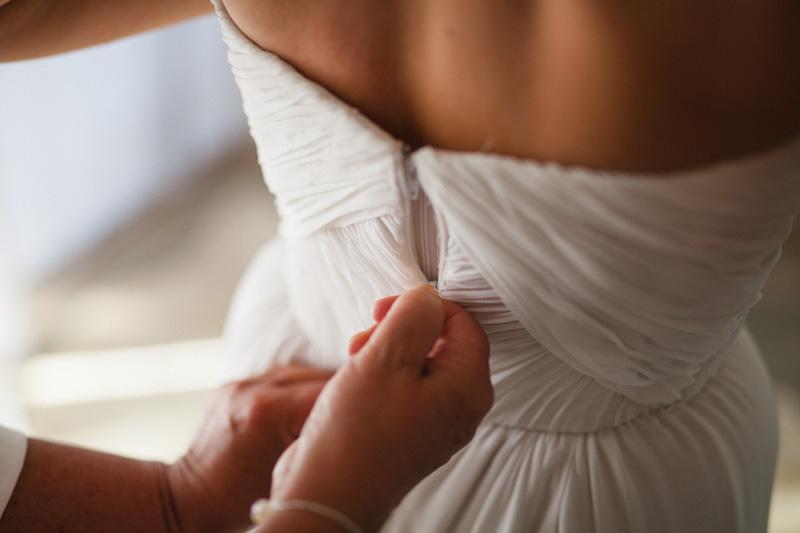 liza_jairo_wedding-3
