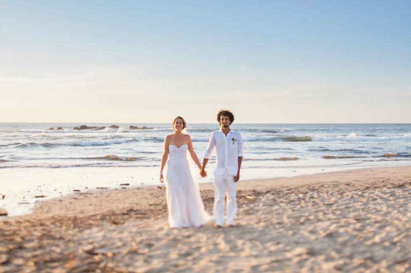 liza_jairo_wedding-30