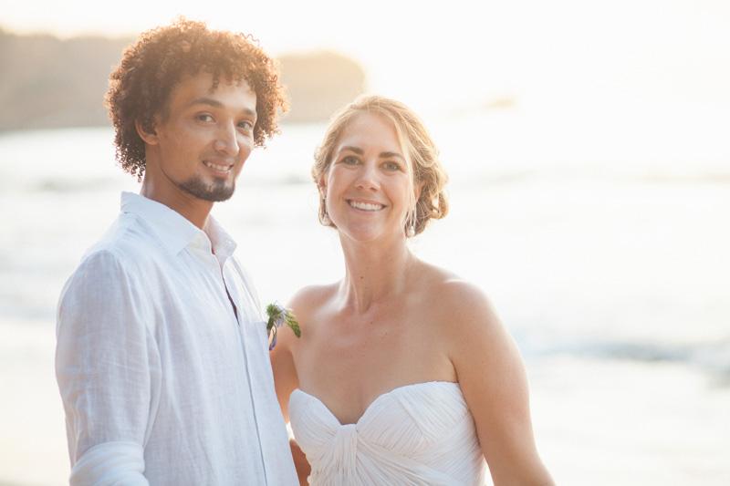 liza_jairo_wedding-31
