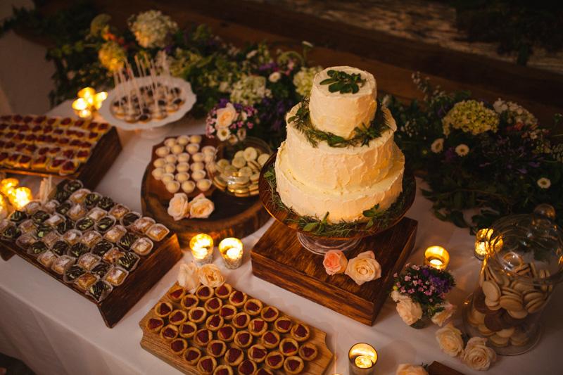 liza_jairo_wedding-36