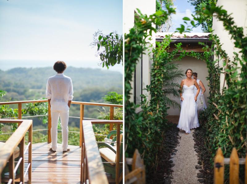 liza_jairo_wedding_montage2
