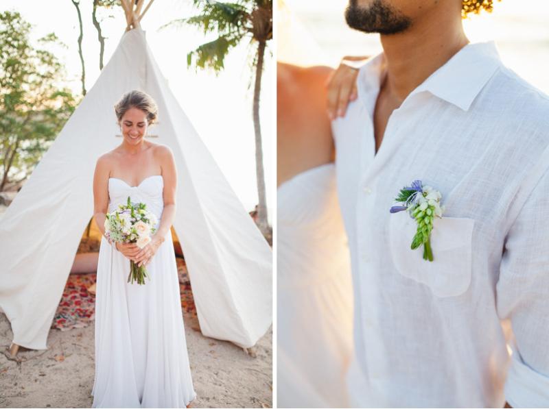 liza_jairo_wedding_montage7